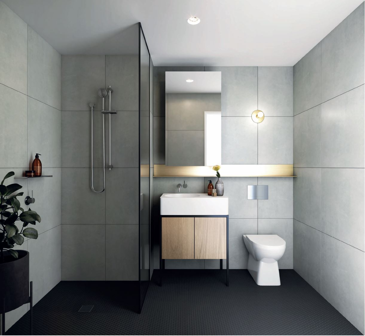 Abbotsford_Apartment_Melbourne_2 | Crest Property Investments