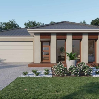 New and off-the-plan properties in Melbourne | Crest Property ...