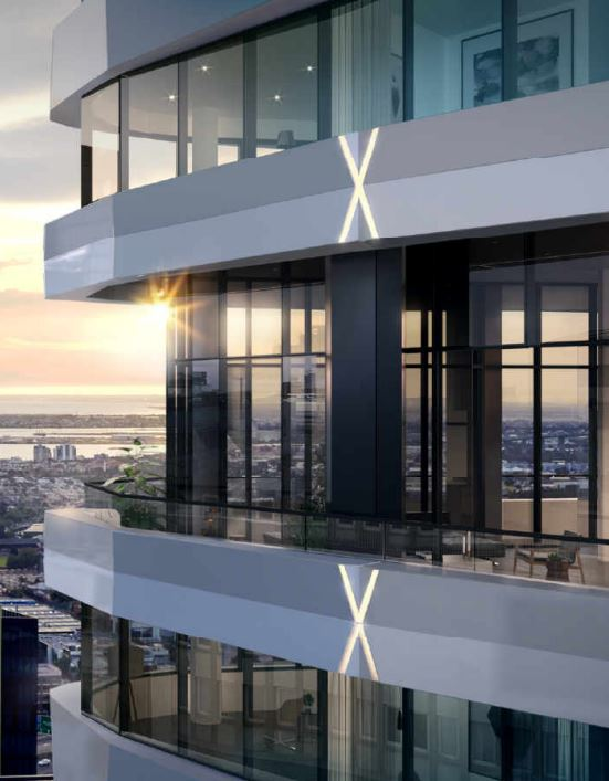 Southbank - Apartment living at its finest | Crest ...