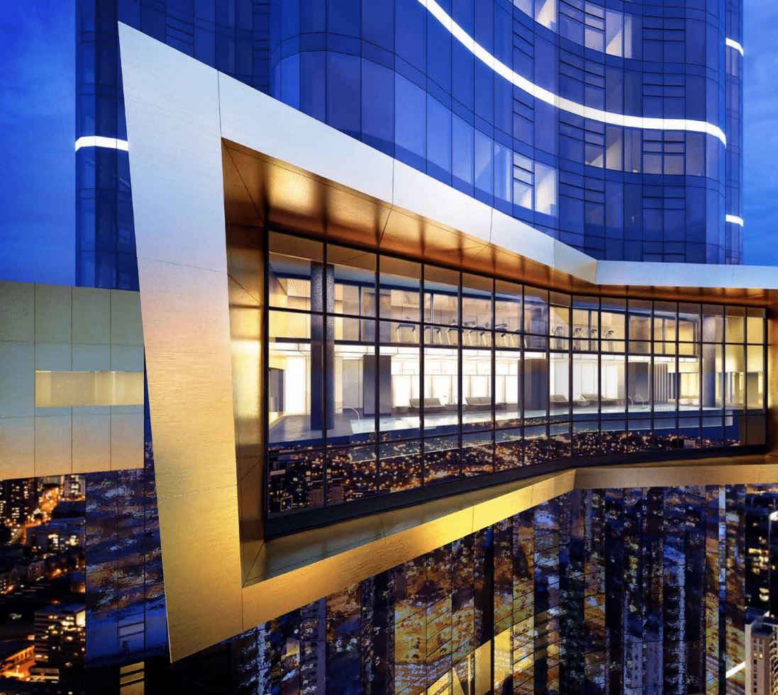 Melbourne_CBD_Apartments_3 | Crest Property Investments