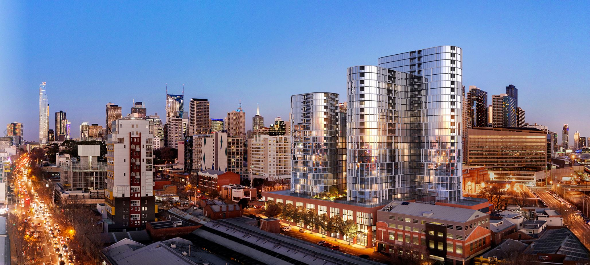 Melbourne_CBD_Apartments_4 | Crest Property Investments